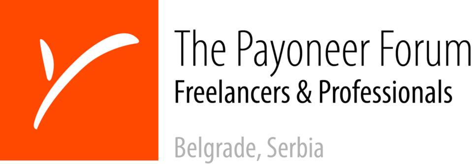 Coming Soon! The Payoneer Forum in #Belgrade, #Serbia. We hope to see you there! Sign-Up: http://t.co/qmmy88SCIP http://t.co/zyWsHWzHwh