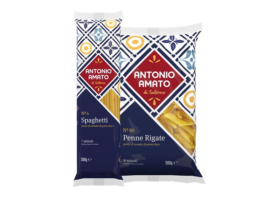 @LucianoRagazzi @MarcodAgostino bel #packaging mi piace! #pasta #antonioamato #comunicazione #graficapubblicitaria http://t.co/VroiEvzO9k