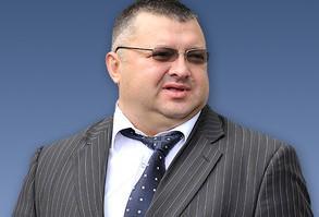 Аваков сменил главу МВД Днепропетровской области - Цензор.НЕТ 9328