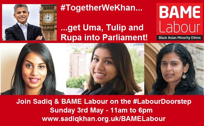 togetherwekhan