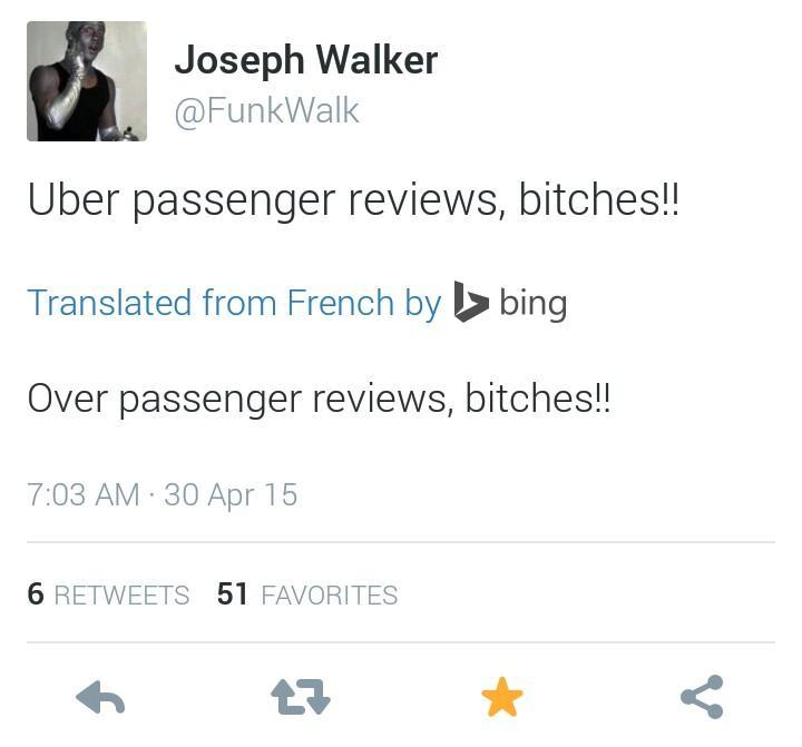 Joseph Walker on Twitter: