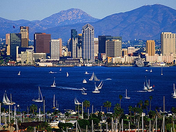 It was a great #CiscoPS15 - we can't wait to see you in San Diego at #CiscoPS16! http://t.co/pwQi9mGHIP