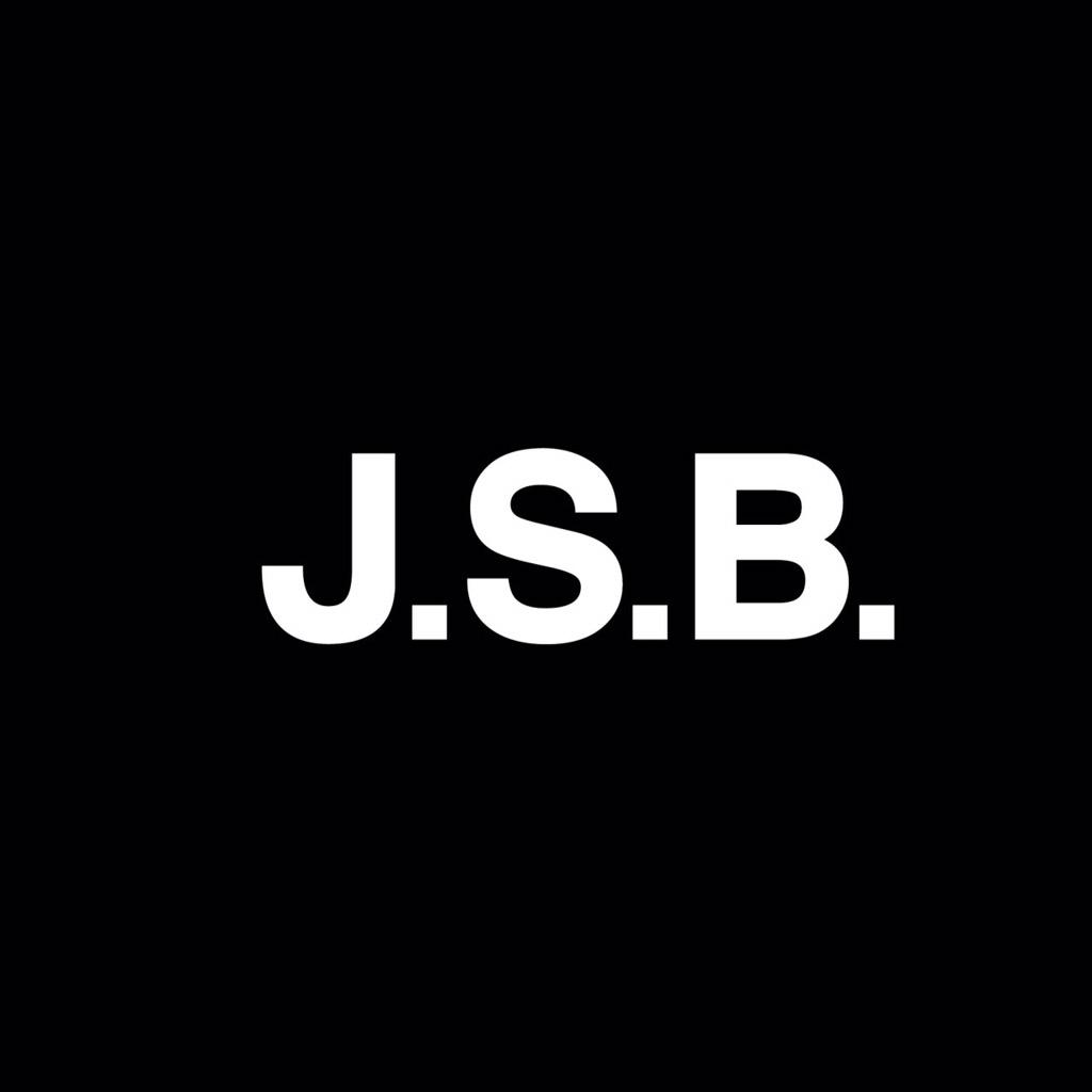 J.S.B. BRAND START http://t.co/SMkkugyLX1 @j.s.b._official #jsb #1991 #ny #tokyo