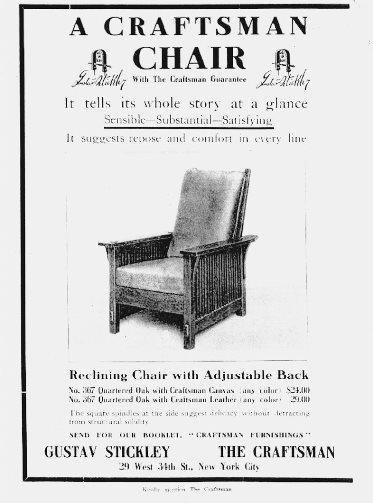 Sensational Stickley Furniture On Twitter Sensible Substantial Machost Co Dining Chair Design Ideas Machostcouk