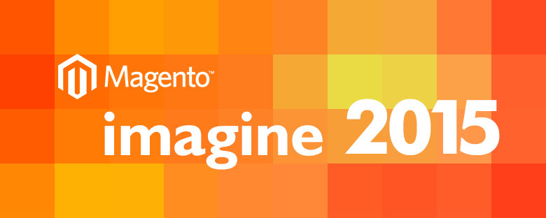 MagentoManager: #magentoimagine 2015: Insights Attendee Shared -nhttp://t.co/fHPLpr7Ulr http://t.co/yUcegZEJwQ