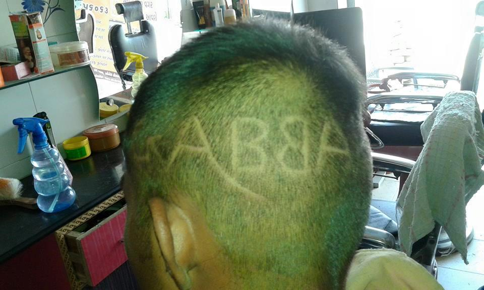 "Akshay Kumar on Twitter: ""Really touched by the effort taken by @TeamKhiladi. The change has begun! #GabbarIsBackTomorrow http://t.co/XQyNxuSuHa"""