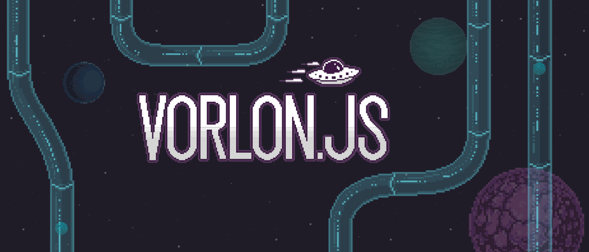 Debug your JavaScript remotely? Microsoft announces VorlonJS built on NodeJS & socket.io.  http://t.co/ku6XxW8pYq http://t.co/yH4Mxu5Aif