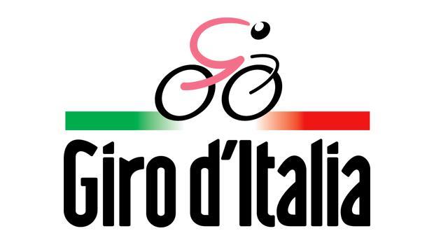 21 tappe del Giro d'Italia 2015, programma calendario