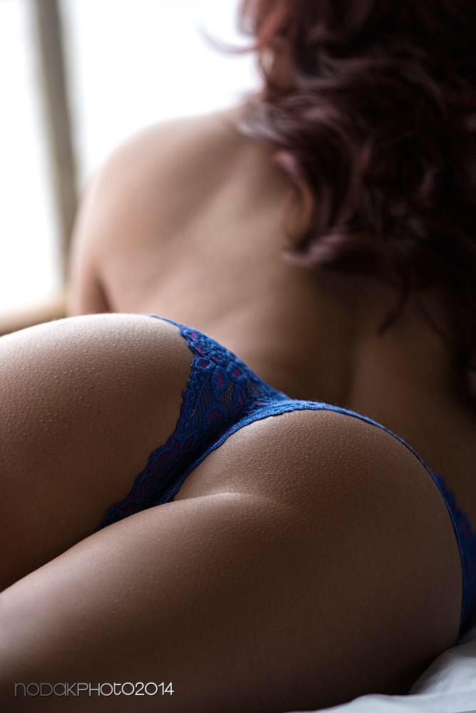 Ass in Panties Porn Videos: Free Sex xHamster