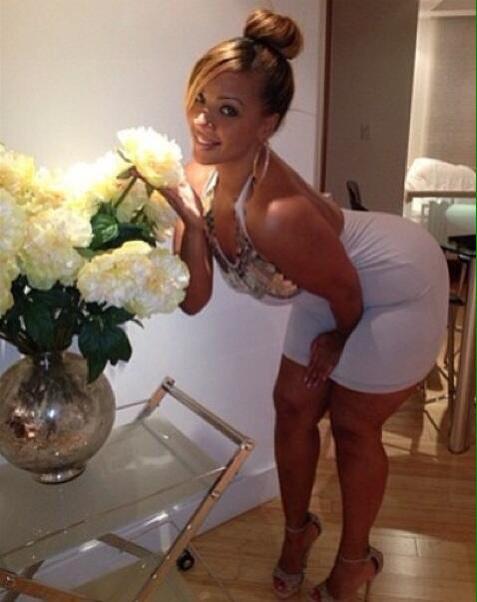 Dama nalgona de 30 busca amigos de mexico 5537201087 - 1 part 4