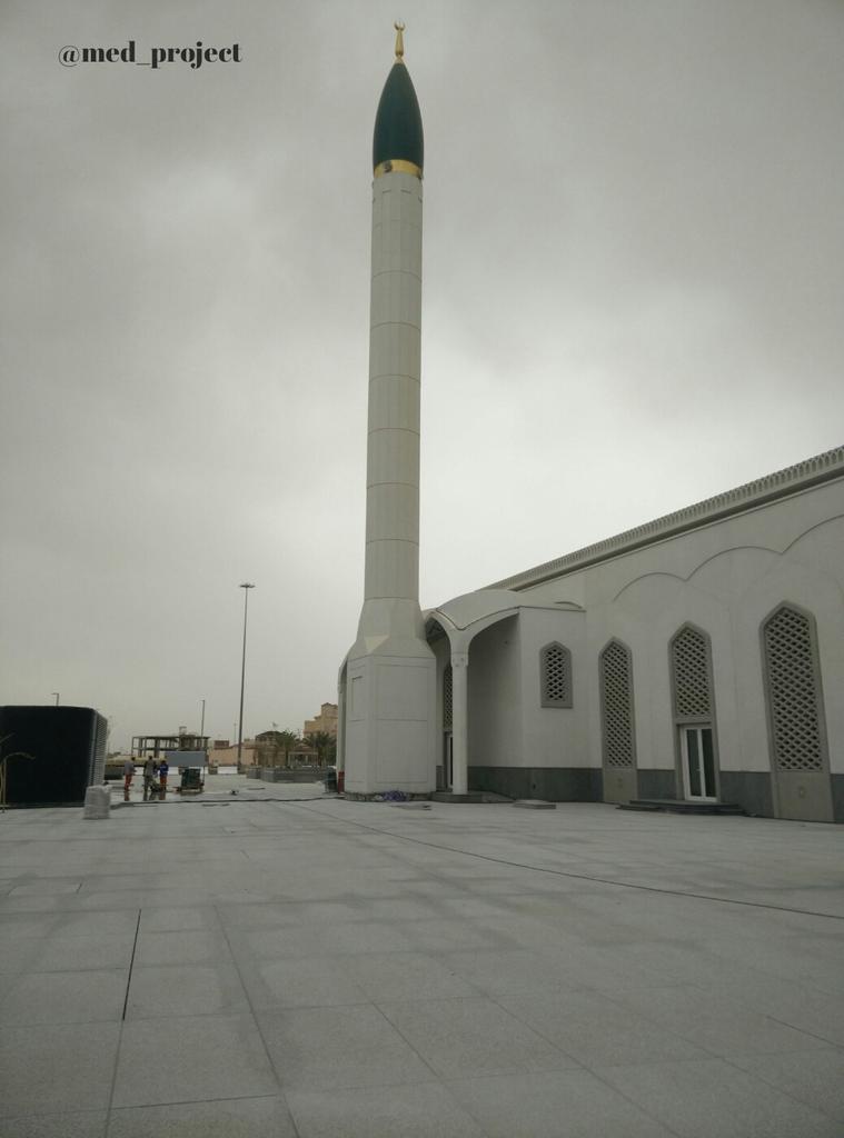 السعوديه دولة عظمى وفي طريقها الى العالم الأول  - صفحة 3 CD3b-XFUUAAtBk2