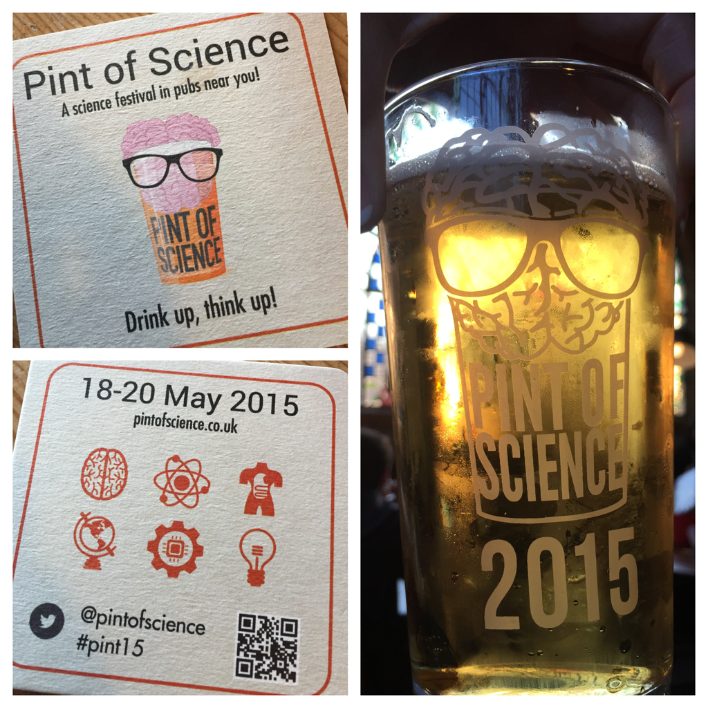 Now this looks good > science talks in pubs around #birmingham #pint15 @pintofscience http://t.co/GllkHsFjjO