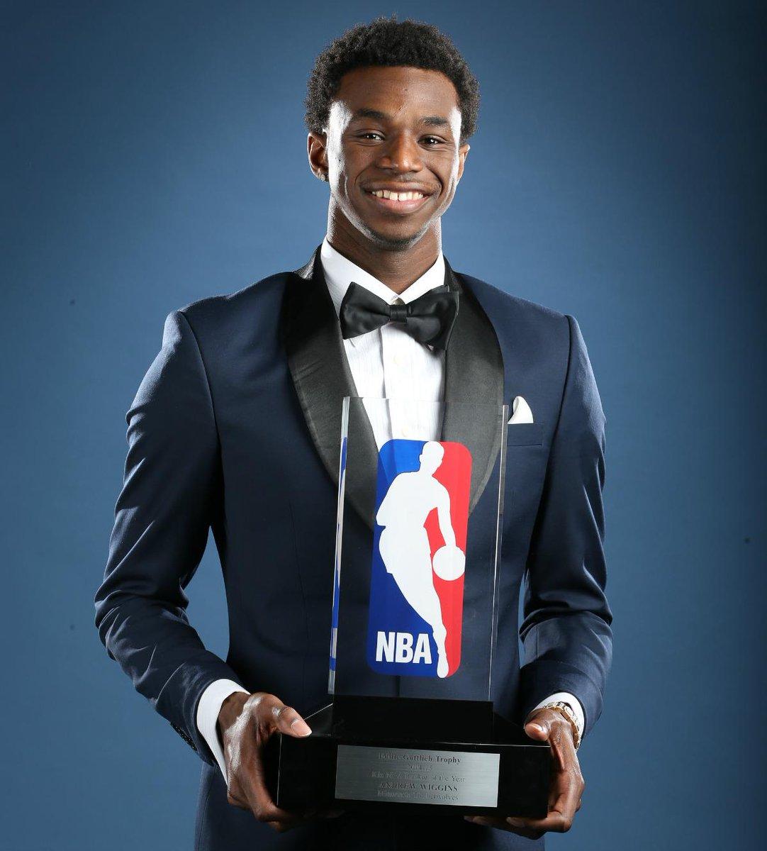 NBA on TNT on Twitter: \