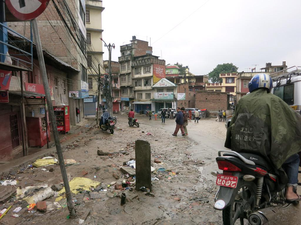 Who has a connection with Verizon? is costing us $1,000 per 50Mb #NepalRelief cc @SkycatchRelief @skycatch http://t.co/4nvTP4lftc