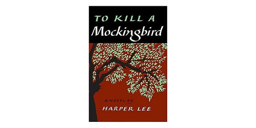 the importance of childhood experience in to kill a mockingbird by harper lee and the adventures of  Harper lee, whose first novel, to kill a mockingbird, about racial injustice in a small alabama town, sold more than 40 million copies and became one of the most beloved and most taught.