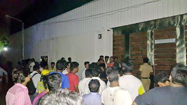 Ajith Telugu FC    HBD MASS ICON THALA on Twitter: