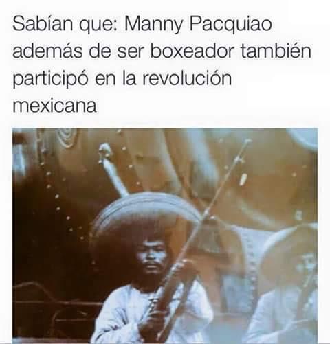 JAAAAAAAAAAAAJAJAJAJAJAJAJAJJAJAJAJJA  Tengan 2 gramos de madre!!!  #Pacquiao #PacquiaoMayweather http://t.co/hOw1b9CIg7