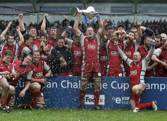 What a day ahead for all @gloucesterrugby Finals don't come along very often,would love to see the boys do this again http://t.co/cOQemVVJOp
