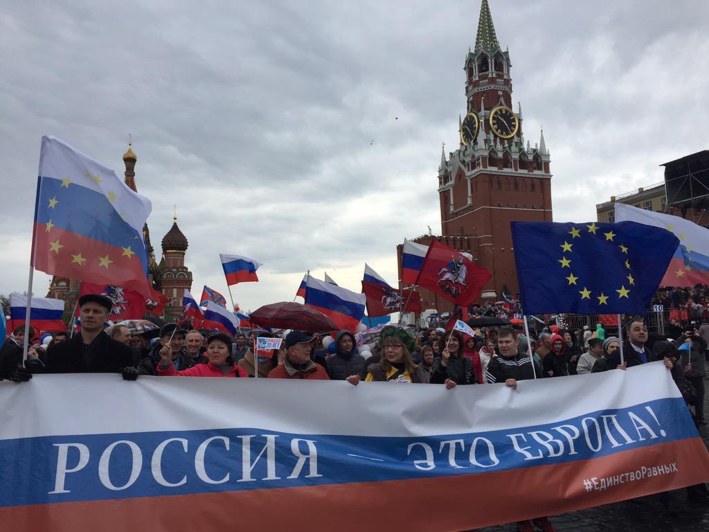 700 тысяч россиян не смогут выехать за границу из-за долгов. В зоне риска - 4,8 миллиона жителей РФ - Цензор.НЕТ 5549