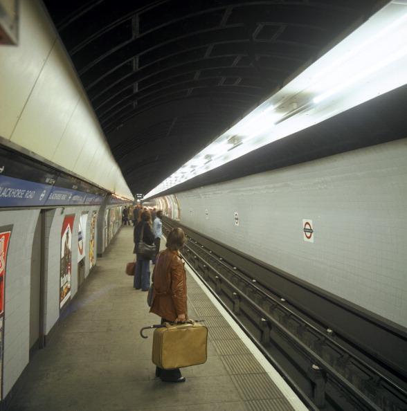 CD5MRQ5WgAA Rj0 - The Victoria Line's really big 50th birthday! #2