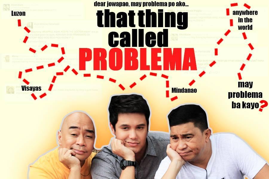 problem solving eat bulaga twitter