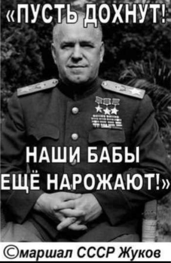 """В """"Чернобыльской пуще"""" нет очагов открытого огня, радиационный фон в пределах нормы, - ГосЧС - Цензор.НЕТ 3190"""