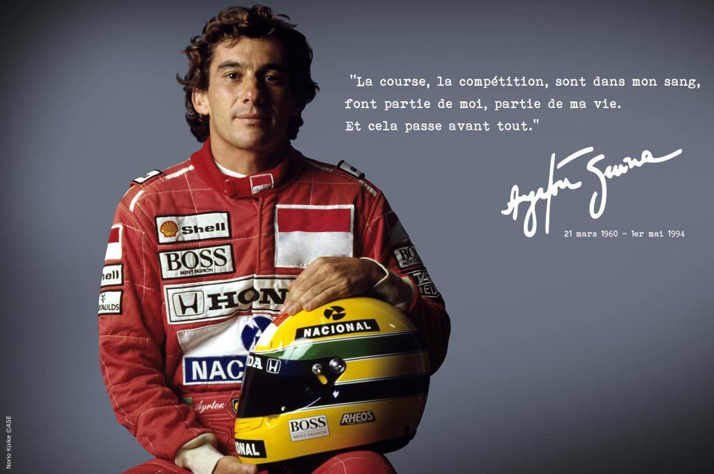 Le topic de la Formule 1 - Page 14 CD5l6BnWMAIts3S