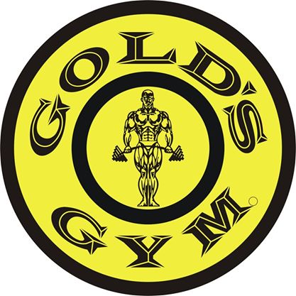 join golds gym logo - 417×417