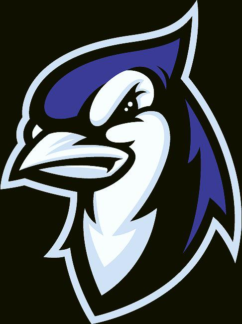 Decision day official @EtownCollege class of 2019 🐧🐦 http://t.co/EpQX66HQhr