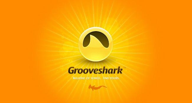 Grooveshark ha muerto, la industria musical gana la batalla CD6BzhIWAAAgzek