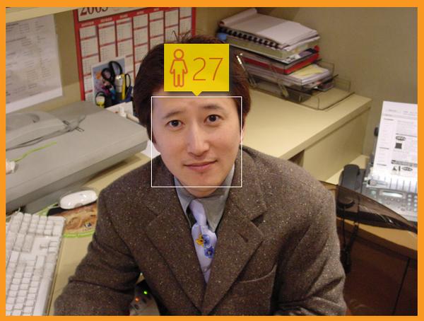 哲学ニュースnwk : 【画像】荒木飛呂彦(54)、顔写真による年齢判定サイトで27歳という数字を叩き出す http://t.co/u0TNCrxjAQ http://t.co/Iq5O7mBHl2