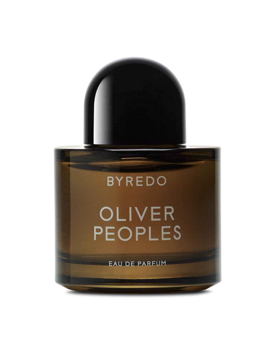 d2bc979164ab when oliverpeoples met byredo read about the collaboration