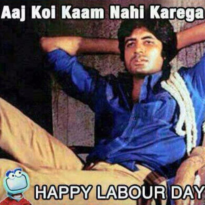 Mazdooroun ka aalimi din mubarak ho ! #1stmay #happylabourday #pakistan #worldwide #filmyveryfilmy http://t.co/SG1swXINNR