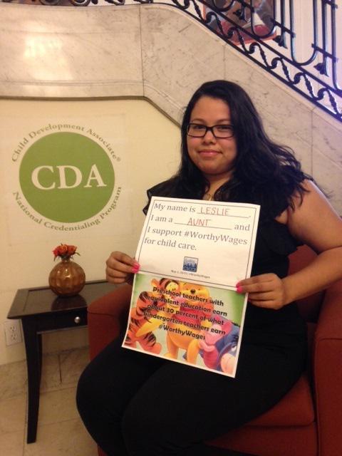 cda for preschool teachers cda council cdacouncil 254