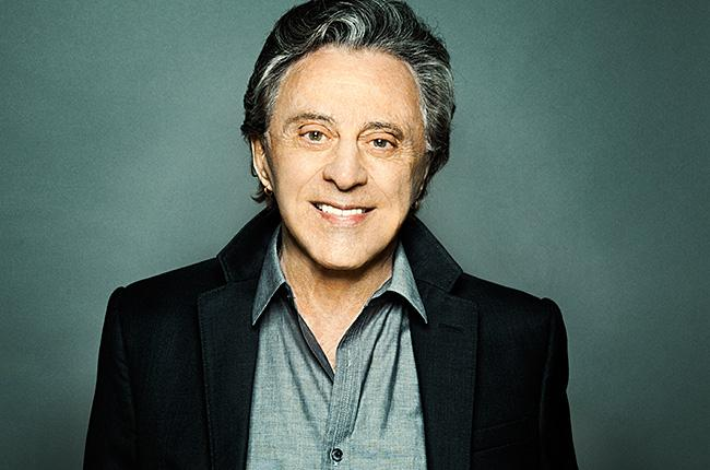 Happy Birthday to the one and only Frankie Valli! http://t.co/IJeZQDZu7J