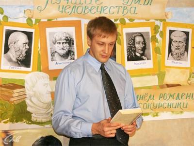 tv1000 русское кино программа на сегодня