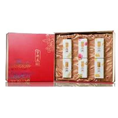 #BirdsNest Gift Set Bottled Bird's Nest Click here to know--> http://t.co/tfM6zWbUCN http://t.co/nCVxLWct7c