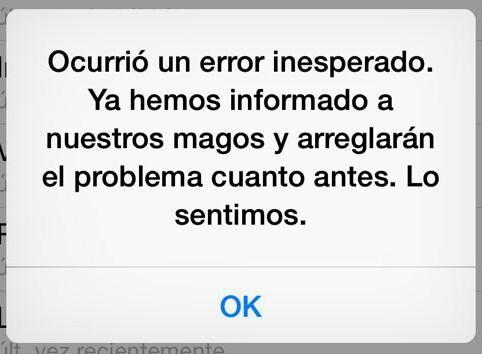 Telegram Messenger on Twitter: