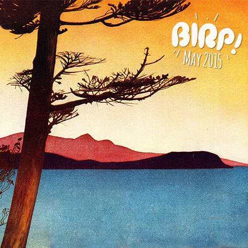 BIRP! May 2015 Playlist Is Now Available For Download/Stream! 100 Brand New Tracks! http://t.co/3Q5DIpJ57B http://t.co/SwxljX1SZO