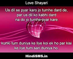 imtiaz shah (@OGazab) | Twitter