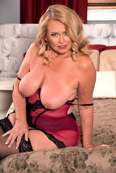 50 plus lipstick milfs model mayhem