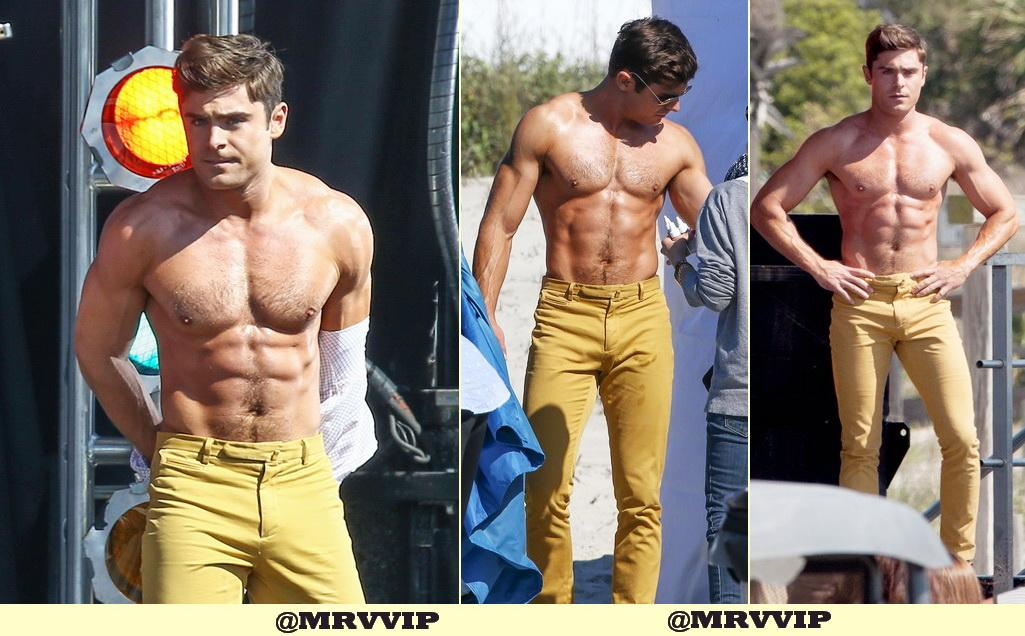 Mrvvip on twitter zac efron superb six pack from the shooting mrvvip on twitter zac efron superb six pack from the shooting venue of dirty grandpa selebwatch httptnmdv0c5fxy thecheapjerseys Image collections