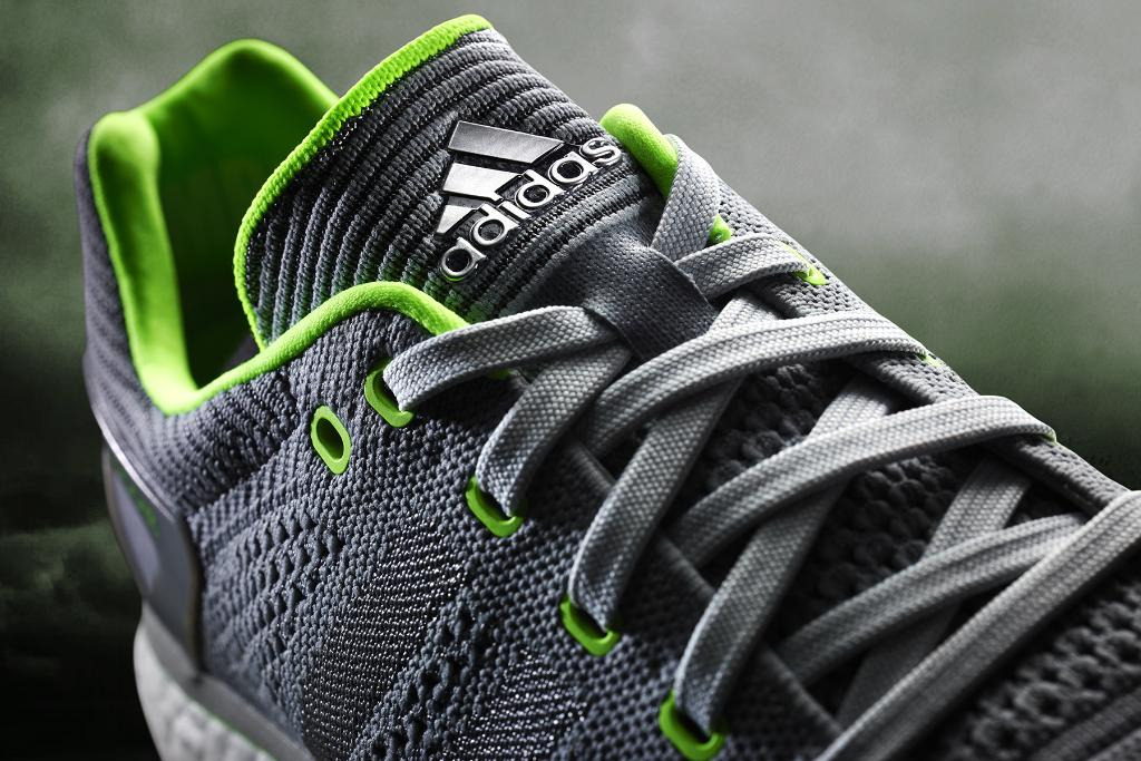 0d0678bfb802e5 the limited edition adizero prime boost inspired by avengers age of ultron  available now