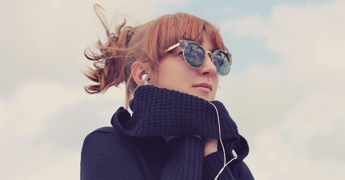 Grooveshark saluta la musica streaming