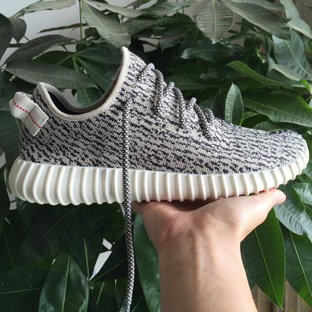 peep the first detailed images of the adidas yeezy 350 boost low 4e7d6a576