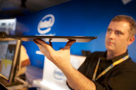 Awesome #tablet performance created by Intel's hardware hackers. Learn more: http://t.co/8nWLUtnkqC #iQ