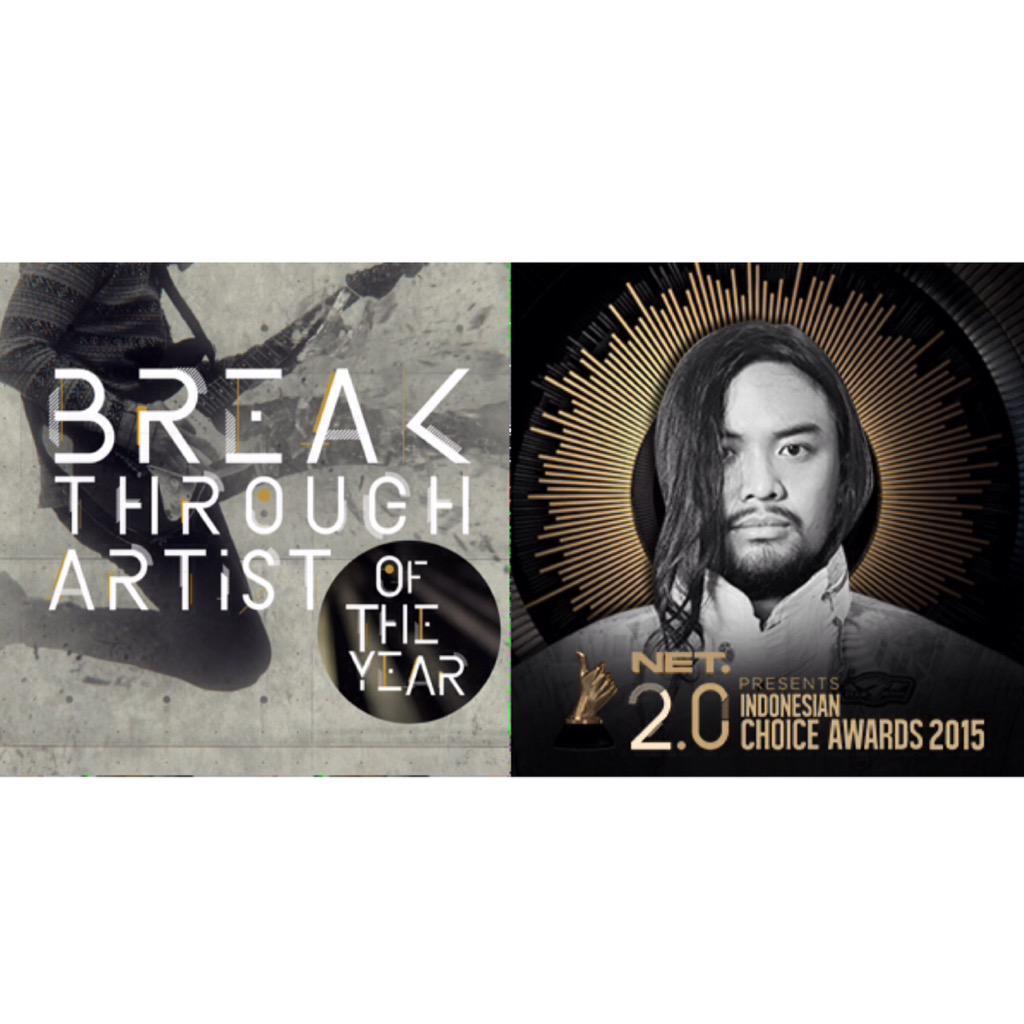 butuh-dukungan-voting-sebagai-breakthrough-artist-of-the-year