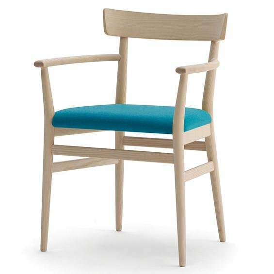 The Nika chair collection, available at Chair Boutique - http://t.co/5bxxnoqBy1 #furniture #chair