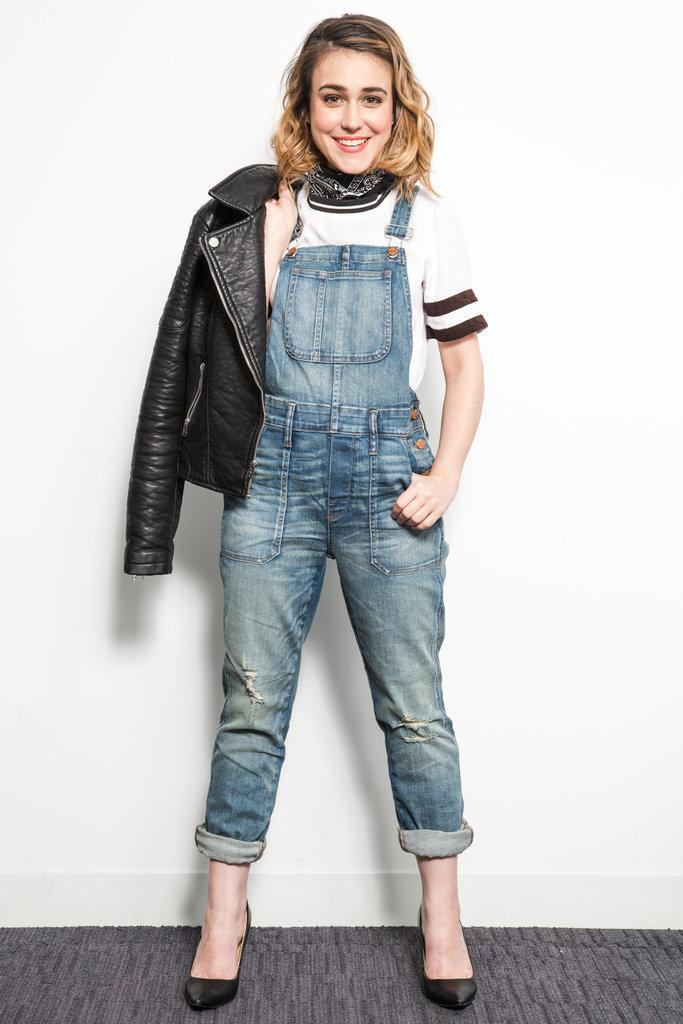 These @madewell1937 overalls flatter EVERY single body shape. Proof: http://t.co/6lpY6HcnrD http://t.co/mSWgVFEyGV