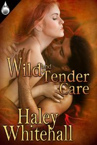 It was nice being treated like a lady. He didn't mind her past. Wild and Tender Care #kindle #histrom @Amazonkindle http://t.co/qIDNzpBISc